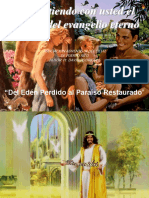 6. Murio Jesus Un Miercoles y Resucito Sabado en La Tarde