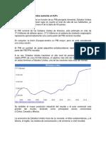 Trabajo USA Desarrollo Economico Medios