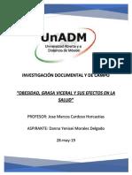 S8 A1Integracion de Informe Final Danna Morales U3