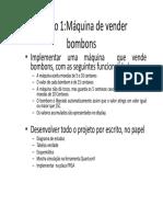 Projeto_MaquinaBombons