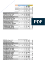 Notas de Farmacologia 2018 - Definitivas Acumuladas 29-05