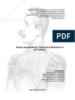ETDP3_EAD-III_2019_MODULO_II_ Ensayo¬_Argumentativo.pdf