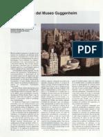 Revista Arquitectura 1994 n300 Pag62 67