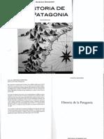 358755660-Bandieri-Susana-Historia-de-La-Patagonia.pdf