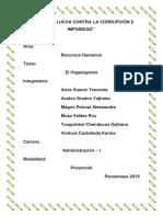 informe organigrama.docx