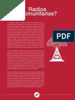asd 3.pdf