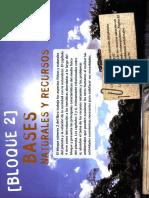 Una geografia del mundo para pensar - C4.pdf