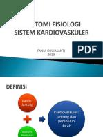 ANATOMI FISIOLOGI SISTEM KV.ppsx