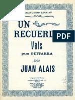 Alais_un_recuerdo.pdf