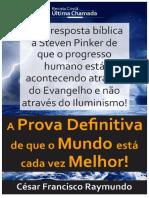 A_prova_definitiva_de_que_o_mundo_esta_cada_vez_melhor.pdf