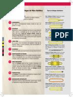 Eslingas2.pdf