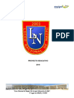 ProyectoEducativo25770.pdf