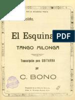 Villoldo-Bono_el_esquinazo.pdf