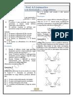 Questõesdeeletricidade1.pdf