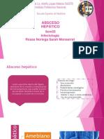 Absceso-hepatico-amebiano
