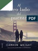 Cap1 Al Otro Lado Del Puente