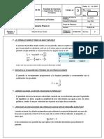 FISICA TAREA 3.docx