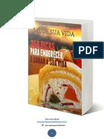 e-BOOK 365