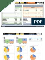 Balance Sheet Template_Someka V1F