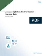 Platform EAI