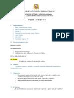HojadelecturaN2-Opinionpublica.docx