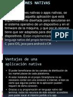 Aplicaciones nativas.pptx