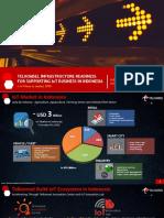 05. Telkomsel Materi Presentasi Di IoT Forum Bali