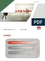 82522672-Huawei-GSM-Pico-Solution-for-GP-V0-91.pdf