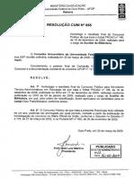 RESOLUCAO_CUNI_965.pdf