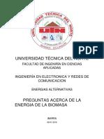 Preguntas Energia de la Biomasa (1).pdf