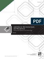 10514-1378-PB.pdf