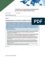 Cat9k Analyst Report Cte (1)