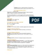 Decreto-Lei n 330 90 de 23 de Outubro