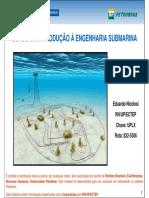4 - Introdução à Engenharia Submarina.pdf