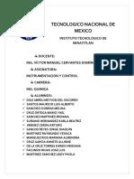 Documento Ventiladores y Compresores 1
