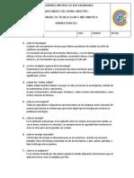 Cuestionario Primer Periodo Tecnologia1 (1)