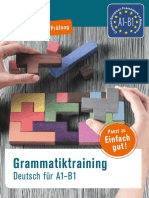 Deutsch Grammatik Training a1-b1.pdf