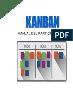 Manual Curso Kanban
