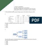 Quiz-3-M.docx