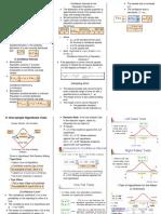 Formula6-12.pdf