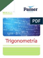 PAMER-Trigonometria