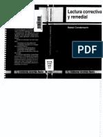Lectura Correctiva y Remedial 1 (1)