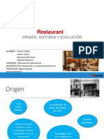 restaurantt.pptx