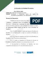 Sumario_Executivo_MP870
