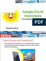 1 Energia Solar.pdf