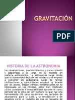 Gravitacion Diapositiva 10 A