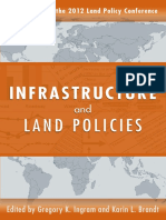 10_infrastructure-and-land-policies-chp.pdf