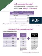 ESPERANZA c10.docx