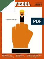 Der Spiegel 12_5_18