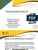 EXPOSICION-VENTILACION-2